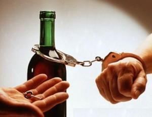 Alkoholio vartojimo paveiksliukas